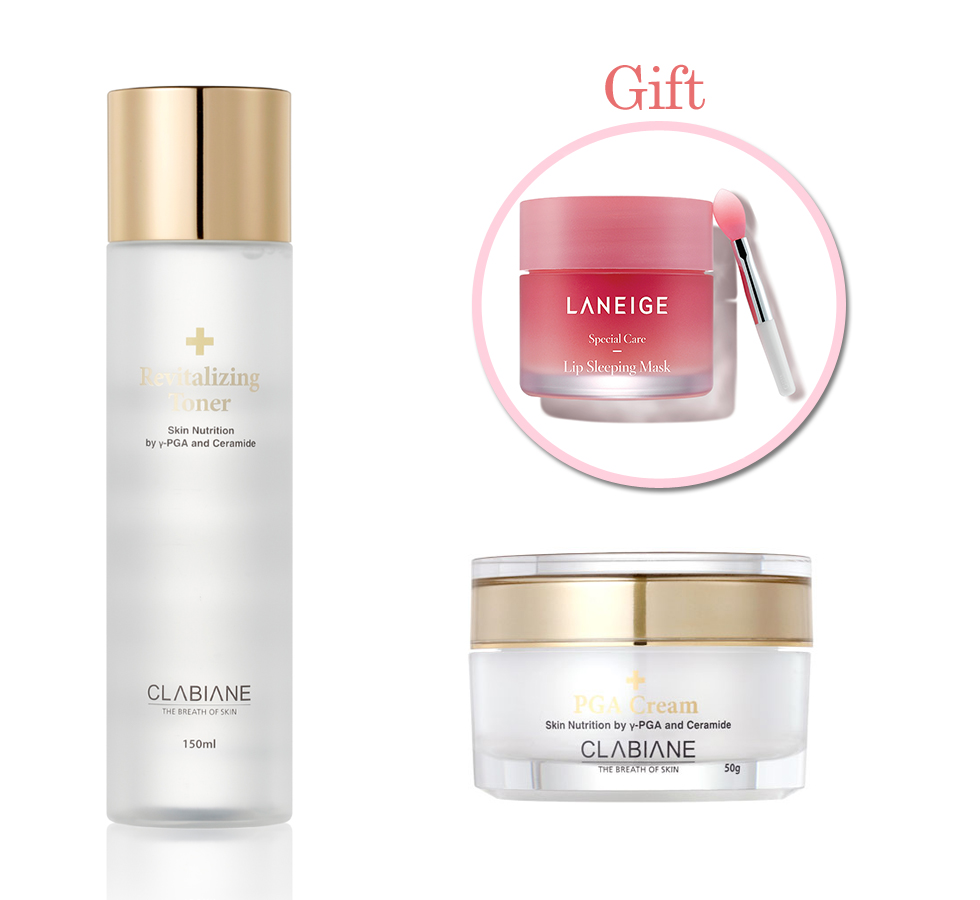 The Best Skin Care Lines to Give Mom on Mother's Day ... |Skin Care Mothers Day